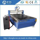 Máquina automática del ranurador del CNC de madera