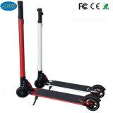 5 بوصة 2 عجلات يطوي لوح التزلج كهربائيّة