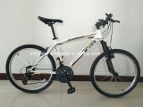 Bike 26inch MTB, Bike горы, Bike