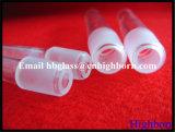 Rótula de quartzo transparente Manufacurer Fornecedor