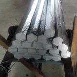 C20 AISI1020 S20c S22c 1020 C22 Barra de aço carbono