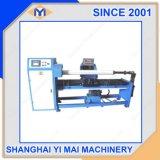 1200-1700mm de largeur du rouleau de papier Automatique Machine de découpe de base
