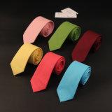 Cravate pur coton 6cm BZ0001