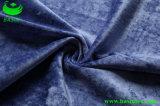Fabbricato del sofà del fiore di gelo (BS4032)