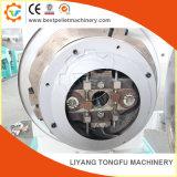 China alimentación la alimentación animal prensa de pellet de fábrica