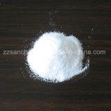 Высокое качество / STPP Tripolyphosphate натрия
