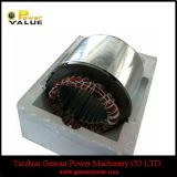 발전기 Accessories 2.5kw Generator Stator (GGS-2.5ST)