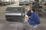 OEM는 고능률 기계 부속품을 서비스한다