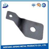 Электрический контакт металлического листа OEM штемпелюя крюк весны части для трактора