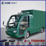 Bateria de lítio recarregável 3.6V de China 20ah para EV, Hev, UPS, Ess