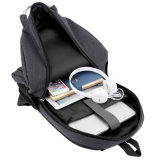 A tampa do calculador de airbag mochila Saco a tiracolo homens Saco mochila mochila de fábrica na China