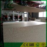 Плиты ламината меламина бумаги для мебели