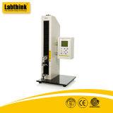 Цифровой предел прочности испытательное оборудование для пластиковой пленки и ткани