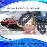 Самое новое магнитное изготовление держателя автомобиля телефона 2016