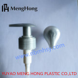 PP Material Plastic Cosmetic Lotion Dispenser Pump