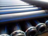 4 pulgadas de aspiración final de la bomba de agua para riego de rociadores de presión alta
