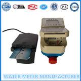 Pièces de rechange intelligentes d'eau prépayée (Dn15-25mm)