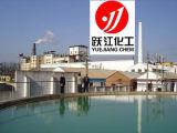 De Fabriek van Anatase van het Gebruik van de deklaag TiO2 met Economische Prijs