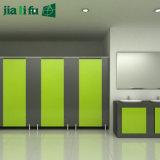 Jialifuの熱い販売の中国の卸し売り商業シャワーのキュービクル