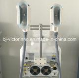 Портативное 650-нм лазерное оборудование для криолиполиза