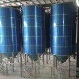 strumentazione industriale di preparazione della birra di alta qualità 50hl