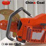 Сделано в рельсе Китая K1260 портативном истирательном увидел