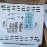 본래 Zxhn F601 Zxa10 광섬유 전산 통신기 1ge Gpon 전산 통신기