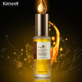 Contrassegno privato dell'olio del Argan di Karseell (umidità eccellente, nessun grasso da usare) OEM/ODM