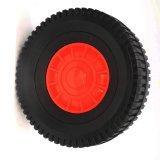 Собственн-Стимулируйте колесо Mtd 634-05015 части травокосилки заднее заднее