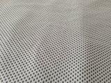 専門の供給の多色刷りの安い即刻の冷却のスポーツタオル