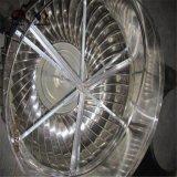 Нержавеющая сталь без вентилятора силы