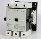 De professionele Schakelaar van de Schakelaar van de Fabriek 3TF-5144 Magnetische 3de 3rt 3tb