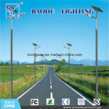 indicatore luminoso di via solare di 6m Pole40W LED (BDTYN640-1)