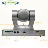 HD de 1080P USB2.0, conferência de saída dos produtos mais vendidos da câmara em Dubai