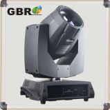 Gbr 200W/Osram 230W 광속 이동하는 맨 위 빛