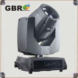 Gbr Philips 200With Osram 230W Träger-bewegliches Hauptlicht