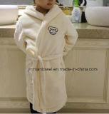 Abito perfetto del bambino di Bathrope degli abiti della STAZIONE TERMALE dei bambini di sensibilità della mano