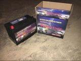 De super Batterij van het Onderhoud 12V80ah van het Voltage N80mf Vrije Auto