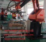 Palettierroboter Hersteller