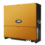 50kw invité/50000W trois phase Grid-Tied Solar Power Inverter