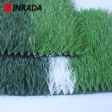 Césped natural para la hierba artificial del campo de fútbol y del fútbol de interior