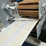Nuevo techo de PVC máquinas extrusoras