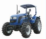 [لوفول] 824 مزرعة عجلة جرّار