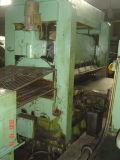 Prix de la machine mise à niveau automatique EL-6X2000