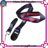 Kundenspezifische Polyeser Abzuglinie für Drucken bewegliches Stip (M-MS01)