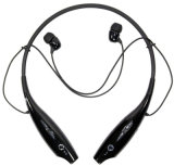 Высокое качество Обд-730 Стерео гарнитура Bluetooth