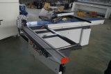 اصطناعيّة لوح وخشب أثاث لازم نجارة آلة