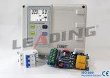 Europäischer Markt-Pumpen-Controller mit Cer-Bescheinigung