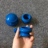 Höhlendes Gummiset für Karosserien-Massage