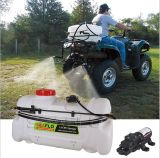 스프레이어 Pump Seaflo 100L 12V Electric DC Agriculture Pump Sprayer